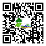 QR Code greencountry984